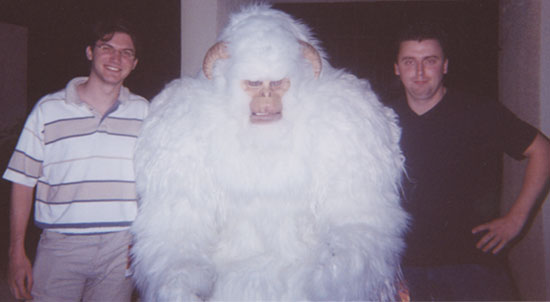 wampaVA